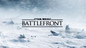 star_wars_battlefront.0