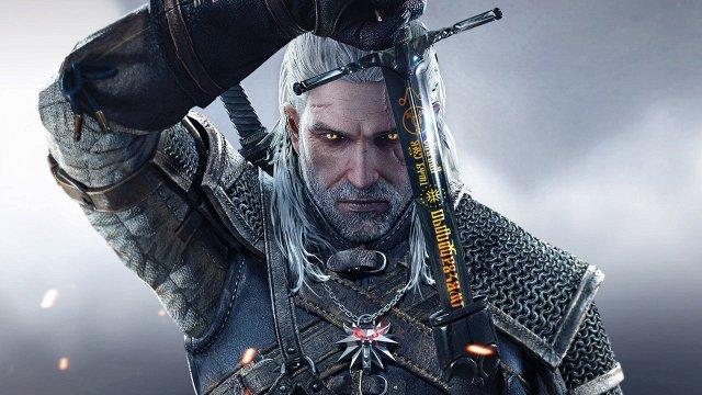 Geralt.jpg